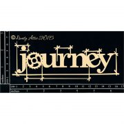DustyAttic-blueprint_journey54679
