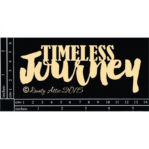 DustyAttic-timeless_Journey72292
