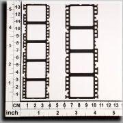 cb1232-film-strips-05