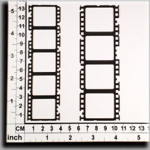 cb1232-film-strips-05