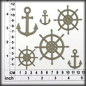cb6065-nautical-designs-02