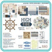 high-tide-full-kit