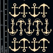 DA1676_Mini_Anchors