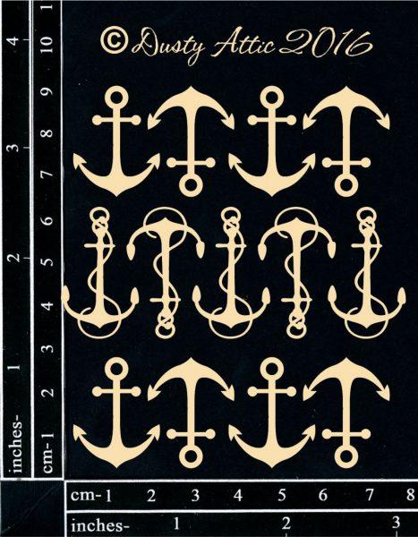 DA1676_Mini_Anchors