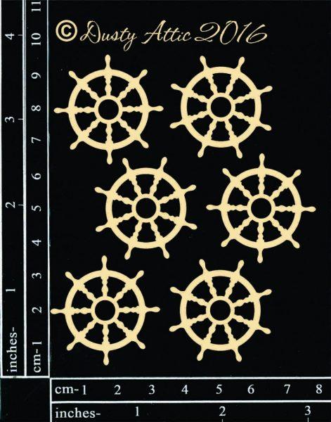 DA1675_mini_ships_wheels