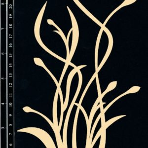 DA1103_seagrass_large