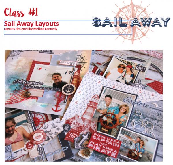 Sail Away1