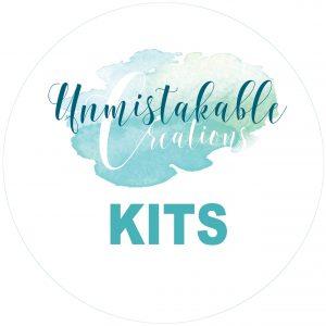 Unmistakable Kits