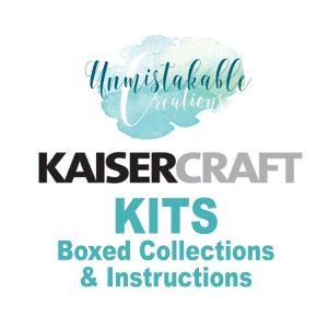 KC Boxed Kits