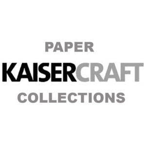 Kaisercraft Collections